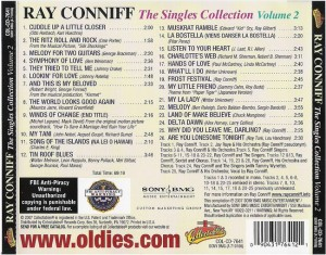 ray-conniff---the-singles-collection-volume-2-(2007)-b