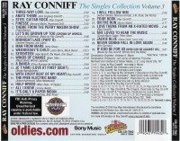 ray-conniff---the-singles-collection-volume-3-(2009)-b