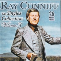 ray-conniff---the-singles-collection-volume-3-(2009)