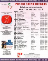tutti_in_pis_vol_1_back