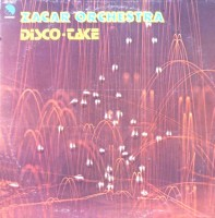 zacar-orchestra-–-disco---take.