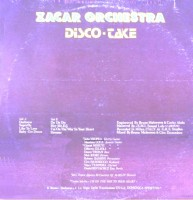 zacar-orchestra-–-disco---take