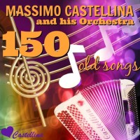 150-old-songs