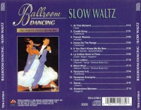 the-starlite-dance-orchestra---ballroom-dancing---slow-waltz---cover-back