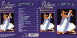 the-starlite-dance-orchestra---ballroom-dancing---slow-waltz---cover-front