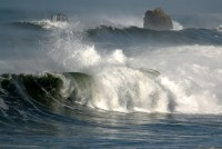 storm_in_pacifica_6