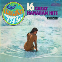 front-1971-the-islanders-&-the-waikiki-12---hawaiian-paradise-volume-1