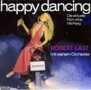 robert-last----happy-dancing-non-stop-hit--party-4-(1972)