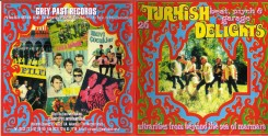 turkish-delights-(front)