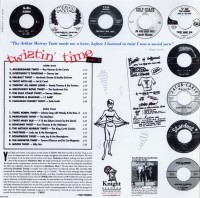 twistin-time-lp-vol.2-back
