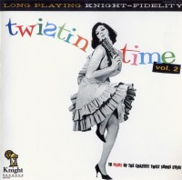 twistin-time-lp-vol.2-front