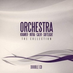 front-2008-orchestra-kramer-intra-calvi-softlight---the-collection-2cd-italy