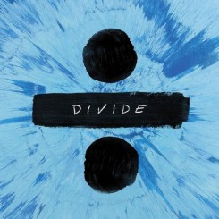 ed-sheeran---divide-(deluxe-edition)-(2017)