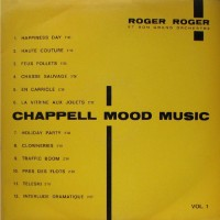 front-roger-roger-et-son-grand-orchestre---chappell-mood-music-vol.-1