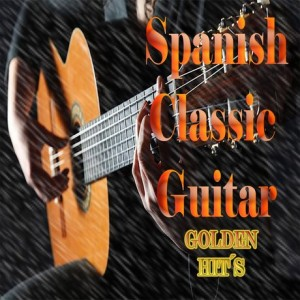 spanish-classic-guitar-golden-hit-s
