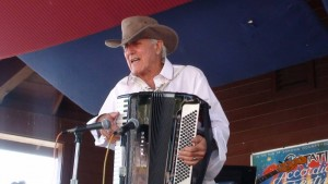 1000x563-cotati-accordion-festival-dick-contino