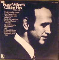 front-1970-roger-williams---golden-hits-(volume-ii)
