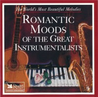 va---romantic-moods-of-the-great-instrumentalists-(2000)