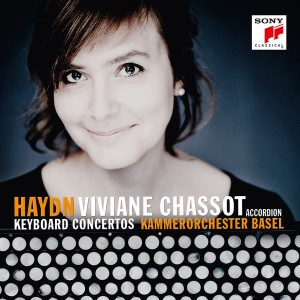 viviane-chassot-&-kammerorchester-basel---haydn-keyboard-concertos-(performed-on-accordion)-(2017)