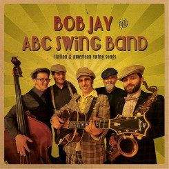 bob-jay-&-abc-swing-band