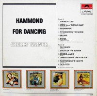 cherry-wainer---hammond-for-dancing---back