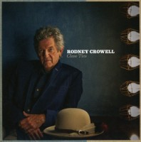 rodney-crowell---close-ties-(2017)