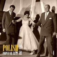 polish-popular-hits-1955-1960-vol-4