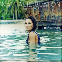 nathalie-beaton---d'ou-l'on-vient-(2014)