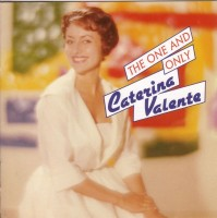 caterinavalente-theoneandonly-front