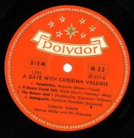 side-a-1955-caterina-valente---a-date-with-caterina-valente-germany--polydor-45-517-lph
