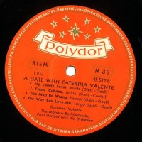 side-b-1955-caterina-valente---a-date-with-caterina-valente-germany--polydor-45-517-lph