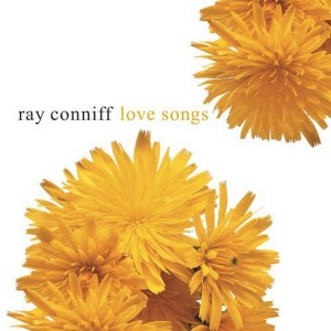ray-conniff---love-songs-(2003)