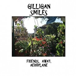 gilligan-smiles---friends