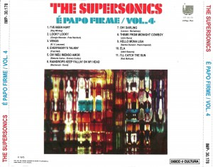 the-supersonics---vol4_back