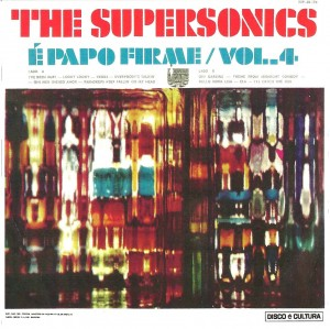 the-supersonics---vol4_capinha2