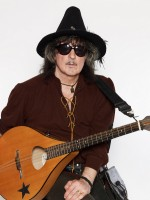 ritchie_blackmore02