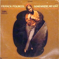 front-1966-franck-pourcel-et-son-grand-orchestre---somewhere-my-love