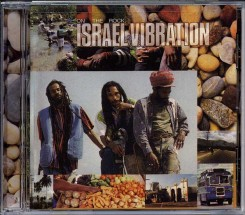 israel-vibration-on-the-rock