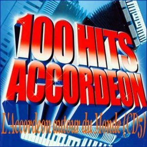 100-hits-accordeon---laccordeon-autour-du-monde-(cd5)-2008
