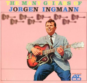 front-1962-jorgen-ingmann---the-many-guitars-of-jorgen-ingmann