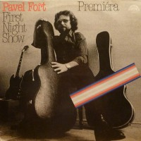 front-1984-pavel-fořt---premiéra-(first-night-show)-supraphon-1113-3064