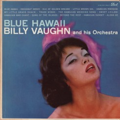 billy-vaughn-and-his-orchestra---blue-hawaii-(1959)
