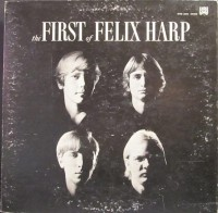 front-1972-felix-harp---the-first-of-felix-harp