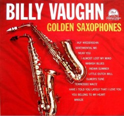 billy-vaughn-and-his-orchestra---golden-saxophones-(1962)