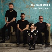 the-cranberries---something-else-(2017)
