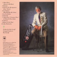 ray-conniff---always-in-my-heart-(1988)-b