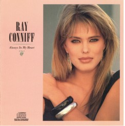 ray-conniff---always-in-my-heart-(1988)