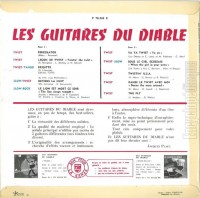 back-1962-les-guitares-du-diable---percolator