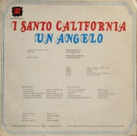 back-1975-i-santo-california---un-angelo