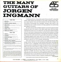 back-1962-jorgen-ingmann---the-many-guitars-of-jorgen-ingmann